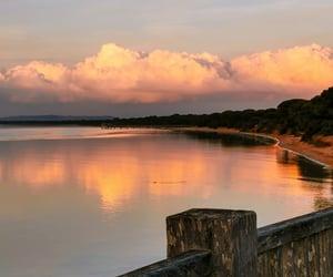 Cadiz, cloud, and colour image