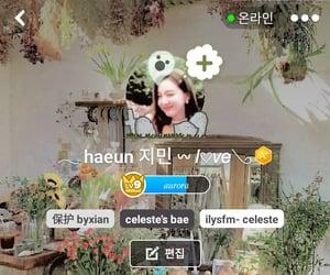 nayeon, nayeon twice, and twice themes image