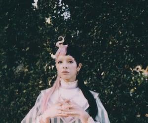 melanie martinez and k-12 image
