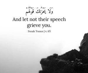 grieve, islam, and islamic image