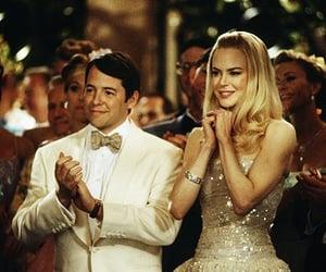 film, Nicole Kidman, and movie image