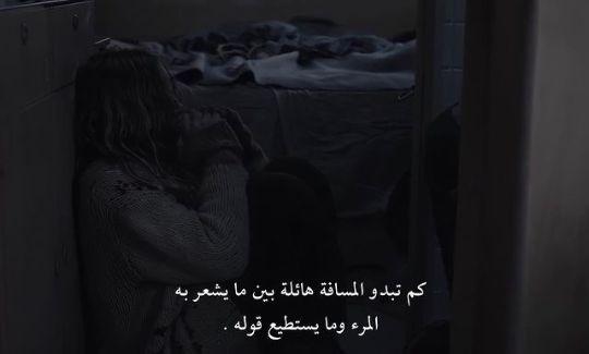 Image by غــديــر