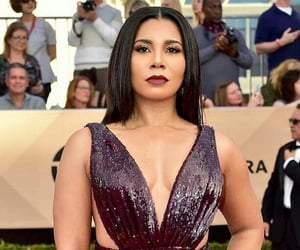 actrice, famous, and jessica pimentel image