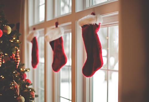 article, christmas photography, and christmas image