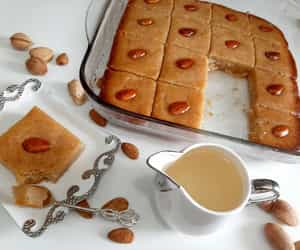Algeria, Cookies, and food image