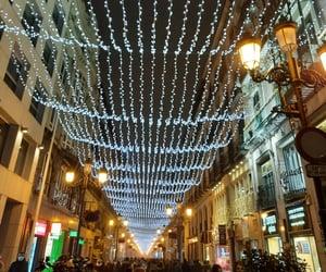arquitectura, christmas, and lugares image