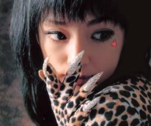 alternative, archive, and ayumi hamasaki image