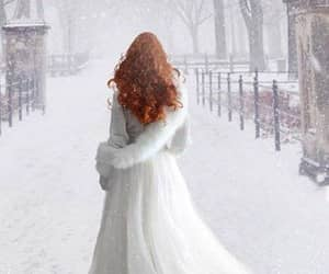 invierno image