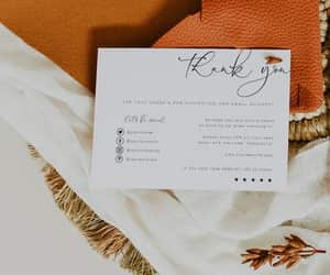 branding, printed, and shop small image