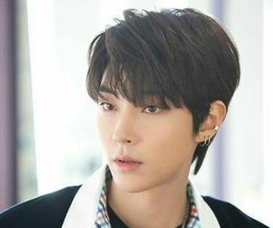 korea, seojun, and kpop image