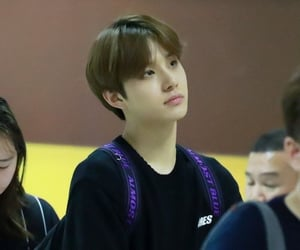 kpop, jungwoo, and kim jungwoo image