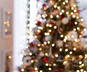 article, christmas, and merrychristmas image