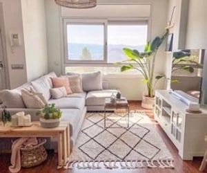 comfy, cozy, and furniture image