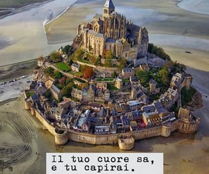 france, quotes, and italiane image