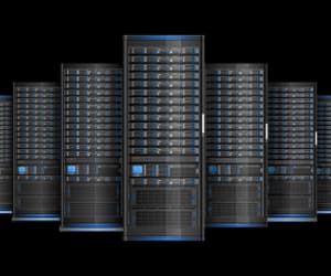 best vps hosting, best wordpress themes, and best web hosting services image