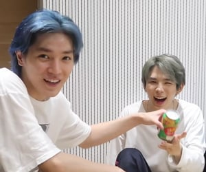 taeyong, lee taeyong, and nct image