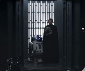star wars, season 2, and 2x08 image