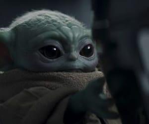 jedi, star wars, and season 2 image