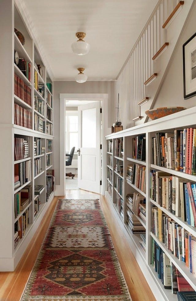 book, home, and house image