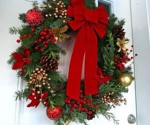 diy christmas decorations image