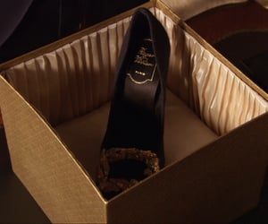manhattan, shoes, and leightonmeester image