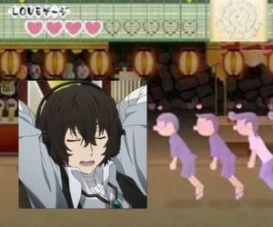 anime and anime memes image