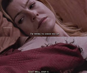 cristina yang, scene, and series image