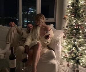 boyfriend, rp, and christmas image