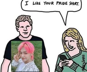 moa r gay
