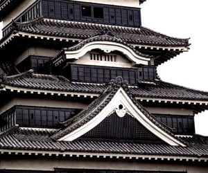 theme, japan, and rp image