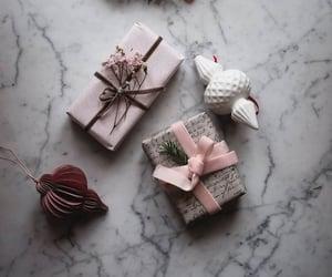 christmas, toys, and christmas present image