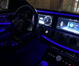 car luxury image