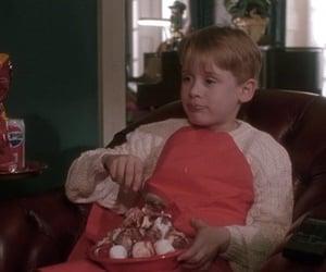 90s, christmas, and ice cream image