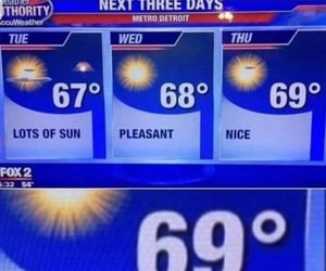 69, hilarious, and nice image