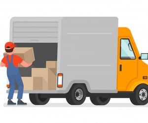 parcel forwarding us and package forwarding us image