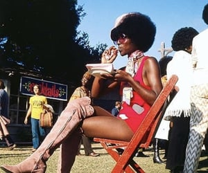 1969, 70s, and 70s style image