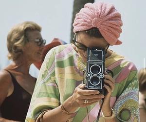 1970, retro, and vintage image