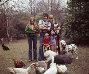 1970s and Paul McCartney image