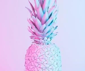 ananas, wallpaper, and iphone wallpaper image