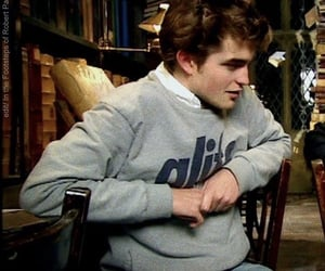 2005, harry potter, and interview image
