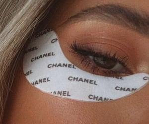 archive, chanel, and light image