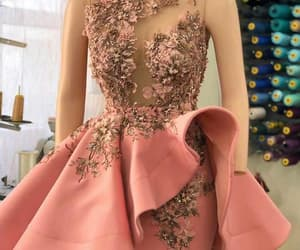 cheap prom dresses, prom dresses short, and homecoming dresses short image