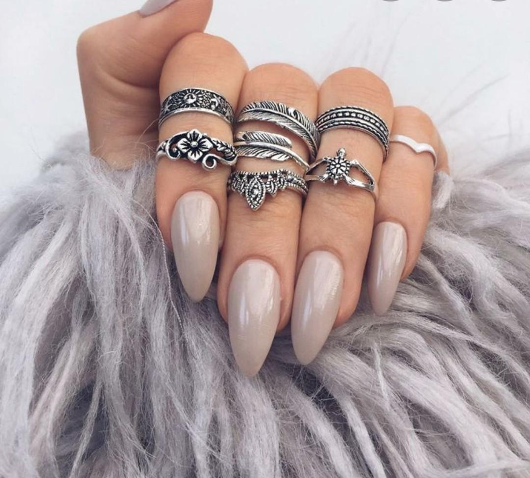 fur, inspo, and stylish image