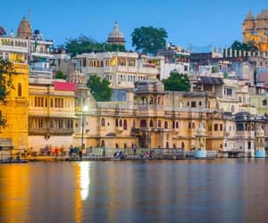 rajasthan tour packages, rajasthan trip, and rajasthan trip for 4 days image