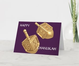 chanukah and storecee image