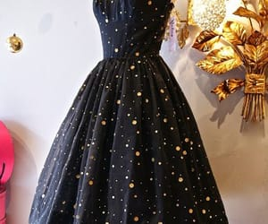 dress, harry potter, and style image
