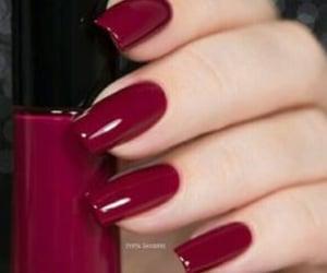 fingernails, nails, and dpz image