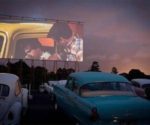 2020, cinema, and movie theater image