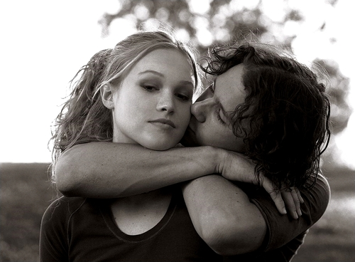 10 things i hate about you, article, and heath ledger image