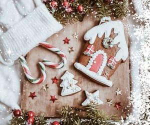 candy cane, christmas, and Christmas time image